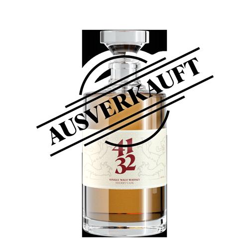 Whisky 4132